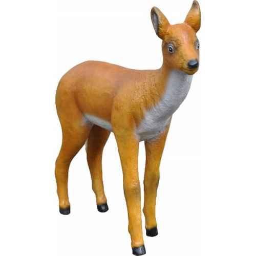 +CHR203C Roe Deer