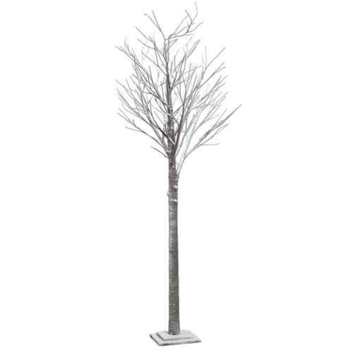 +CHR319H Snowy Twig Tree