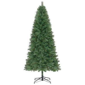+CHR318 Eiger Christmas Tree