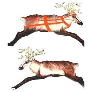 +CHR102 Reindeer Flats
