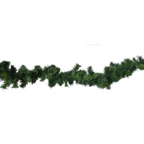 +CHR306B Soft Pine Garland