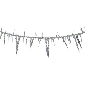 +CHR306E Icicle Garland 2