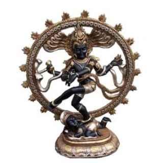 +IND209 Model 3D Shiva - Web Image