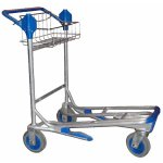+ARD206 Airport Trolley