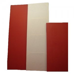 ACC001 Stage Flats cw Casement cover