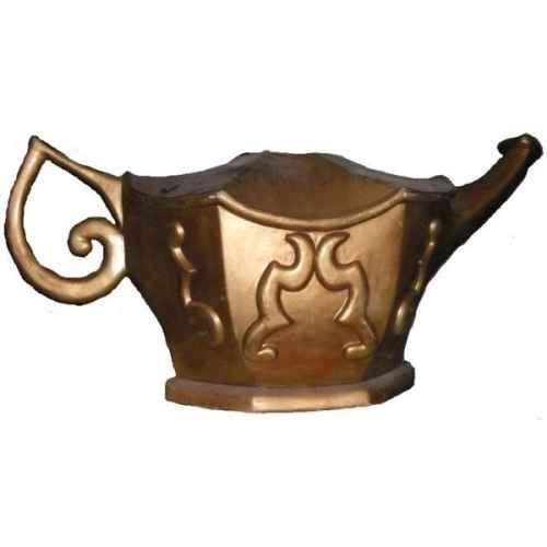 +ARA228 Aladdin's Lamp