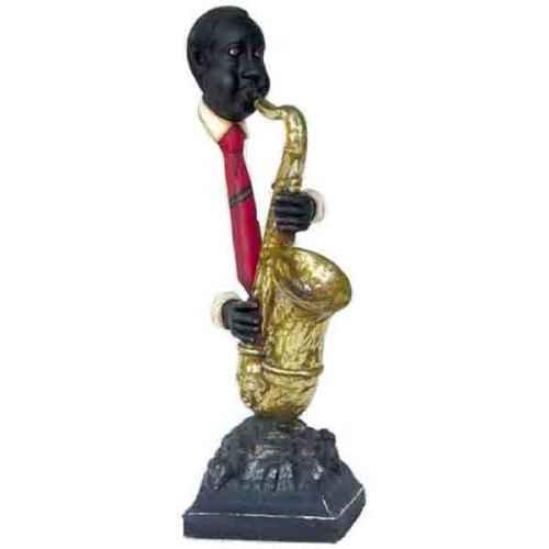 +ART207 Moderna Saxophone