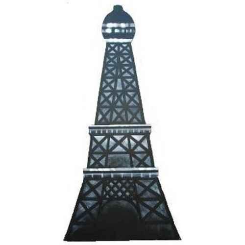 +ARD111 Eiffel Tower France