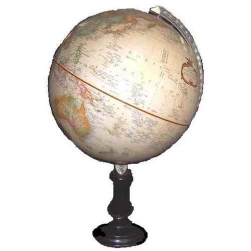 +ARD212 Terrestrial Globe