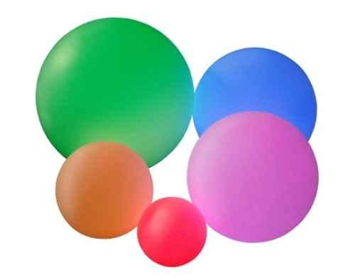Sphere Family 2 web