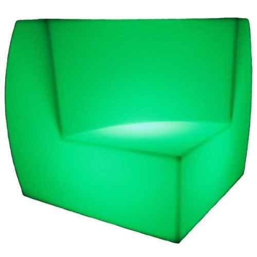 LUM125 Sofa Corner