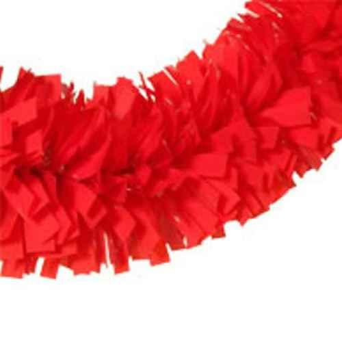 +GARL001R Red Garland