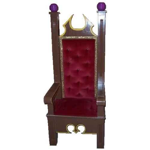 FUR606 Kings Regal Throne