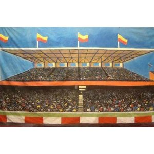 +GRP001 Grandstand Backdrop 6x3
