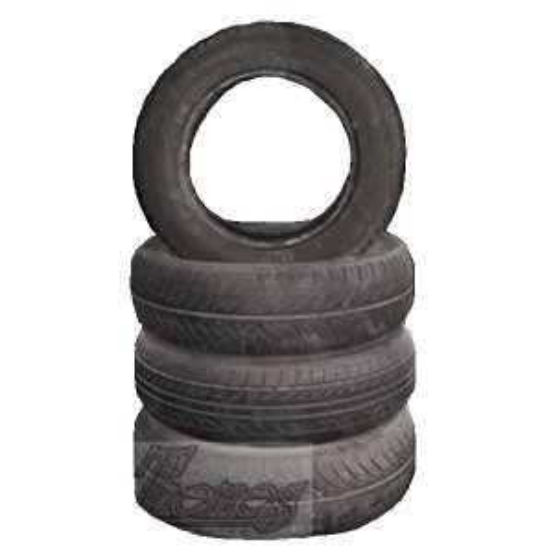 +GRP205 Car Tyre