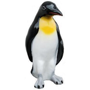 +ICE201 Penguin