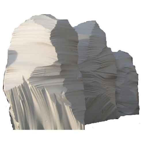 +ICE210B-210B-210C Icebergs 3D