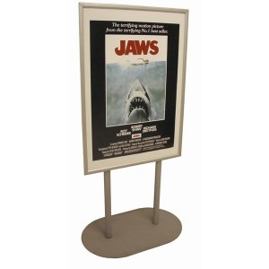 +HOL325R JAWS Poster