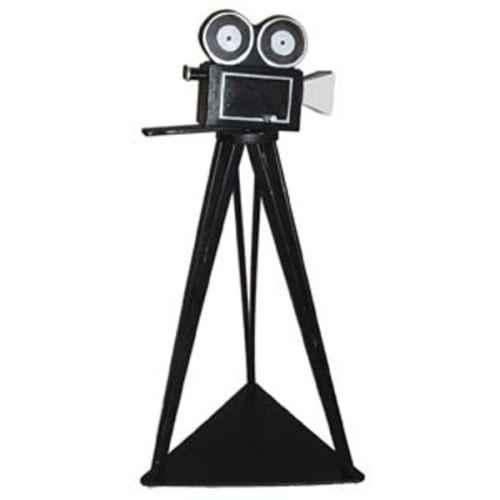 +HOL204 Model 3D Camera