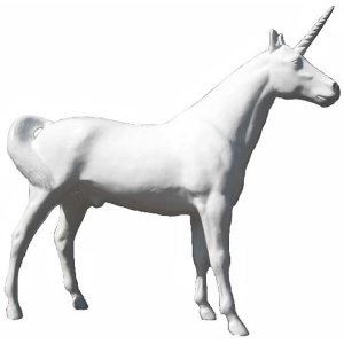 +ICE203 Unicorn Model