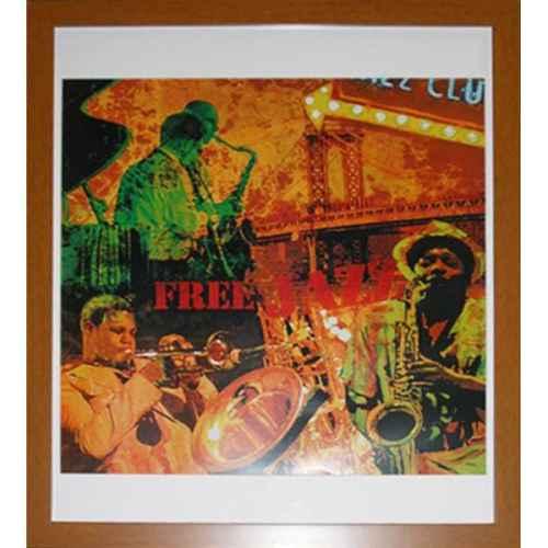 +JAZ302 Picture Free Jazz