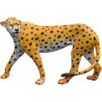 +JUN207 Cheetah 3D model