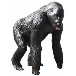 +JUN205 Gorilla model