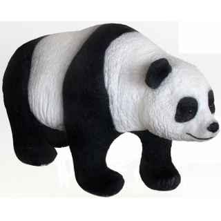 +JUN210 Giant Panda model