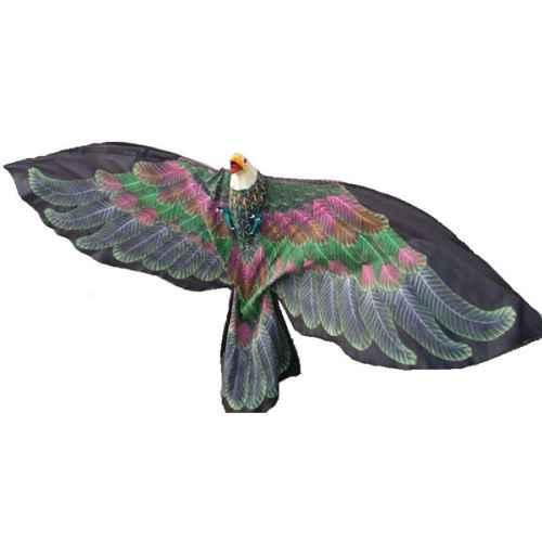 +JUN312 Kite Eagle