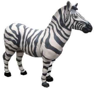 +JUN217 Zebra Model 3D 1