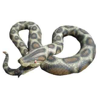 +JUN220 Snake