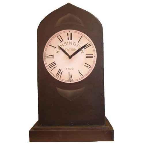 +LON213 Station Clock