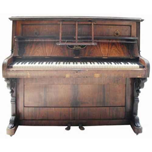 +LON216A Piano