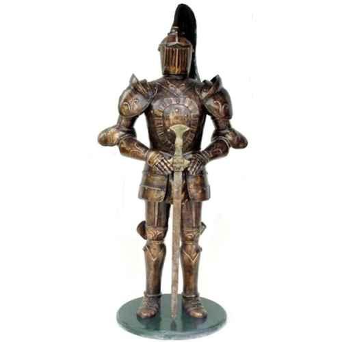 +MED204A Black Knight