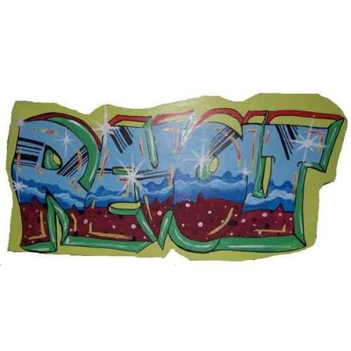 +NEW104 Graffiti 001