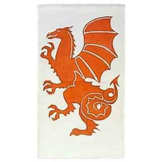 +MED300 Medieval Banner 1