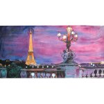 +PAR002 Backdrop Eiffel Tower 6m x 3m web