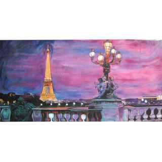 +PAR002 Backdrop Eiffel Tower 6m x 3m web