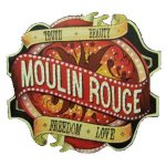 +PAR105 Moulin Rouge Crest