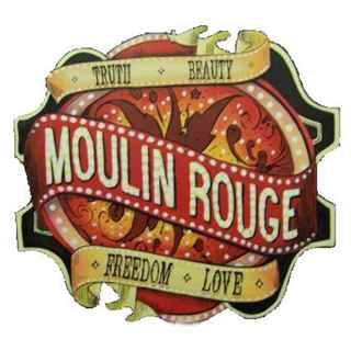 +PAR105 Moulin Rouge Crest