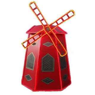 +PAR207 Moulin Rouge Windmaill (1)