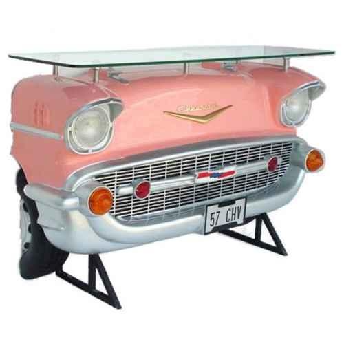 +BAR070 57 Chevrolet Bar