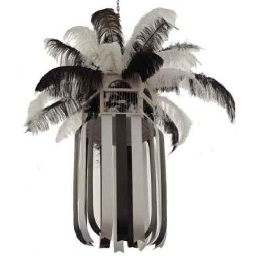 +BUR200 Black & White