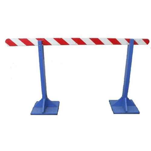 +BON205 Barrier