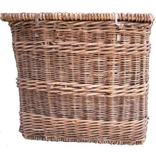 +BAS036 Giant Weaved Basket