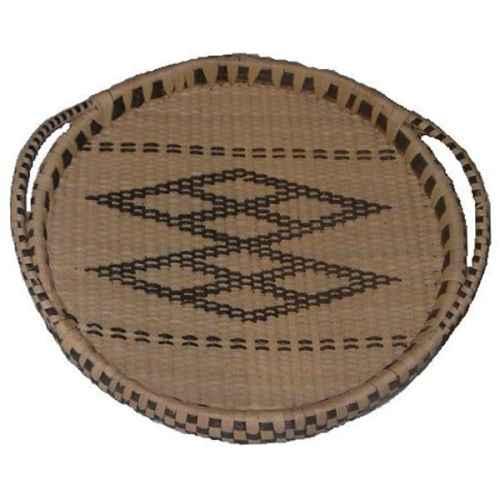 +BAS011 Papyrus Tray