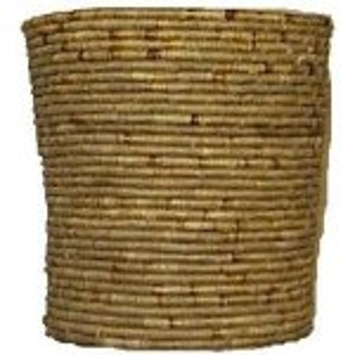 +BAS032 Seafibre Basket
