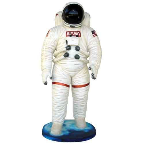 +SPA229A Astronaut