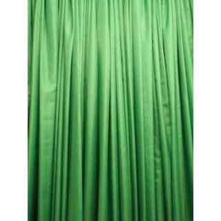 +STD053G Polyline Green