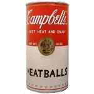 +SEV208 Campbells Meatballs web